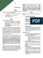 Property Regime.docx