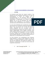 Guía para la Planificación Estratégica en la PYME.docx