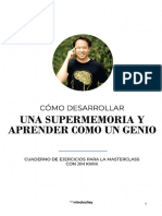 spanish_workbook_pdf_v2-compressed.pdf