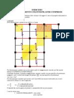 dimensionamento pilastri tozzi