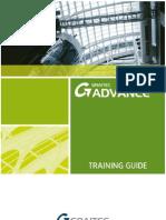 As Training Guide 2010 En