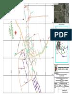 plano de ubicación.pdf