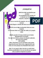 259270375-Carnaval-Santiago-de-Chocorvos-letra.docx