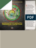 Percepções das comunidades indígenas sobre mudanças climáticas.pdf