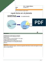 SEMESTRAL1.pdf