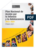 PNAIA_2012_2021.doc