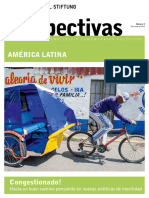 web_perspectives_lateinamerika_esp_final.pdf