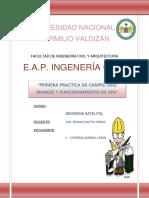 primera practica de Campo_ GPSfinal.docx