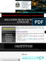 Sesión#4.pdf
