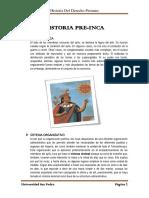 historia del derecho (yoisi esmeralda ruiz chavez).docx