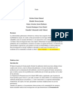 trabajo de investigacion casi completo xd (1).docx