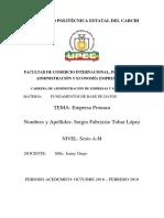PRONACA.docx