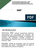 mrp-120702220232-phpapp02.pdf