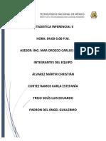 analisis de varianza.docx