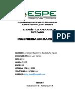 Gualotuña_Jeferson_Deber9_interpretacion.docx