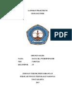 LAPORAN PRAKTIKUM 216.docx