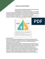 Resumen Sistema de Salud.docx