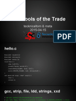 The CTF Toolbox- CTF Tools of the Trade.pdf