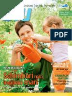 Blu-mai-2010