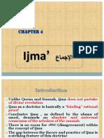 IJMA-1.pptx