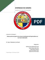 ResumenEDEMAPULMONAR.docx