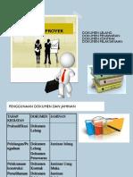 Dokumen Proyek MKI.ppt