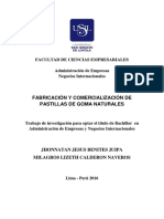 2016_gomas.pdf
