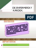 kardex-y-notas.pptx