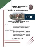 ML124_-_LAB_1_2011-1.docx