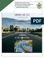 VIALES GRUPAL ANAYA.docx
