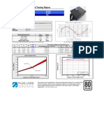 GUANGDONG SOHOO TECHNOLOGY CO., LTD._RGB-550_550W_ECOS 5062_Report - NO LEDs.pdf