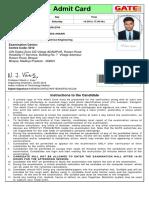 C555Y32AdmitCard.pdf