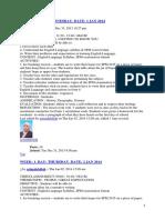 Contoh_Lesson_Plan_BI.docx