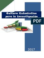 08 Procesamiento y Organización de La Información