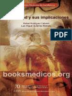 Longevidad y sus implicaciones_booksmedicos.org.pdf