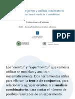 0 Teoría de conjuntos y análisis combinatorio.pdf