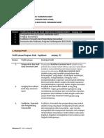 Langkah Menyusun CP pada KPT - Agribisnis UNAND.docx