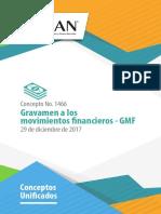 GMFConcepto General Unificado - No1466 - 29122017.pdf