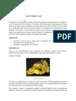 TECNOLOGIA-DE-MATERIALES-URANIO.docx