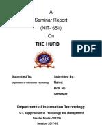 report.docx