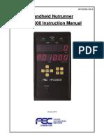 HFFC 3000E Guide.pdf