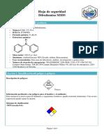 Difenilamina