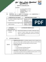 SESIÓN 3_5TO SEC.docx