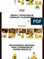 Procesamiento industrial de aceite.pdf