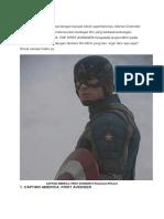 Kapanlagi (film avengers).docx