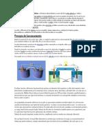 Pila Electrica.docx