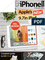 iPad & iPhone User - April 2018.pdf