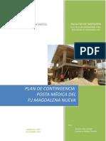 Monografía_II unidad_Plan de Contingencia.pdf