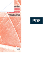 principios de filosofia zoologica.pdf