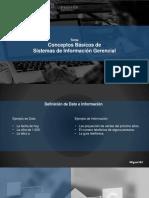 Conceptos Basicos de S.I.G (1).pptx
